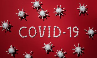 covid-19full
